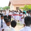 NAKARKOVIL SCHOOL_10