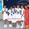 NAKARKOVIL SCHOOL_25