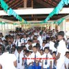 NAKARKOVIL SCHOOL_28